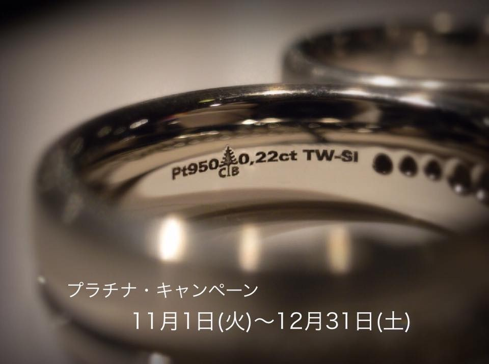 201610172
